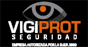 logo Vigiprot