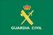 Guardia Civil - Vigiprot