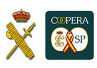 Coopera, Vigiprot