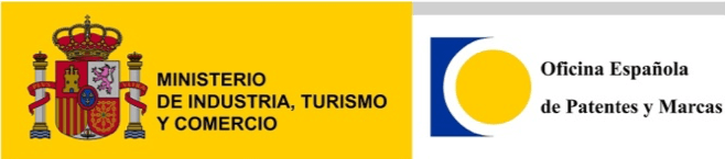 Oficina Española de Patentes y Marcas, Vigiprot