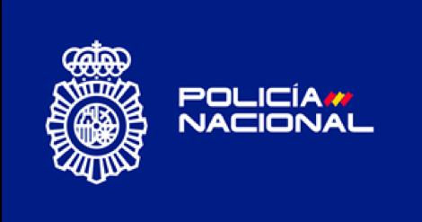 Policia Nacional, Vigiprot